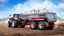 Pronar - T701HP - BTMC.png