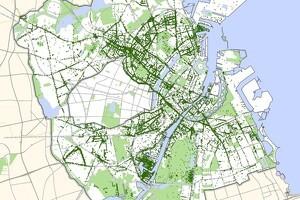 31.937 indspark til træplantning i København