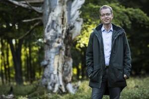 Minister: Kompensation til private skovejere skal sikre mere vild og urørt natur