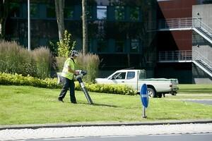Udlicitering af parker og grønne anlæg gået i stå