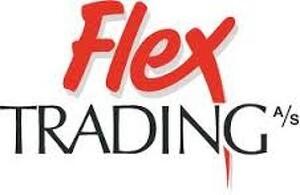 Flex Trading A/S
