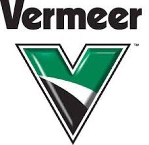 Vermeer Danmark A/S