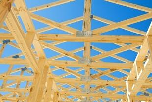 Bæredygtige bygninger er gode for både miljøet og økonomien
