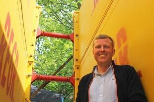 Store ambitionerne hos Rejnstrup Gravekasser