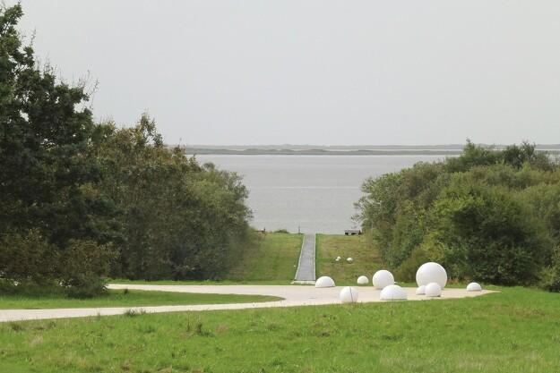 Stor interesse for Dansk Landskabspris 2015