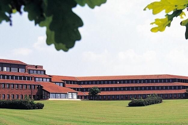 HedeDanmark sælger ejendomsmæglergren fra