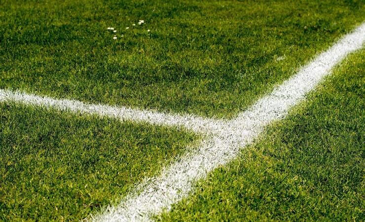 Midtjyllands groundsmen vinder fin pris