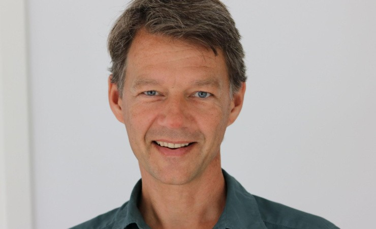 """""""Liste Å"""" sætter grøn dagsorden for byggeriet"""