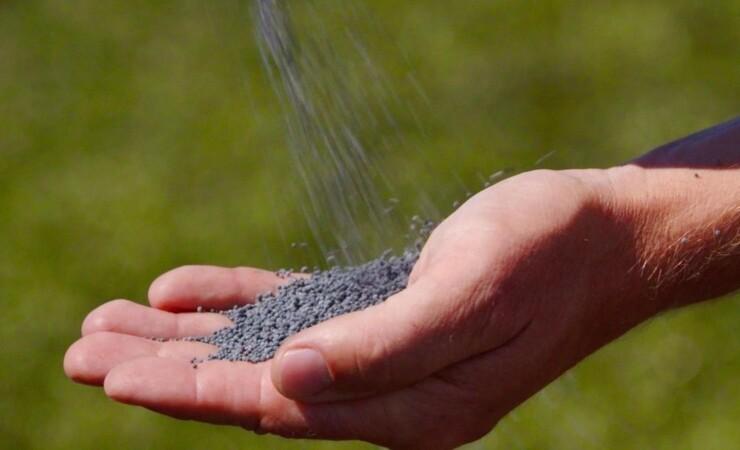 Augustenborg får første bionedbrydelige kunstgræsbane