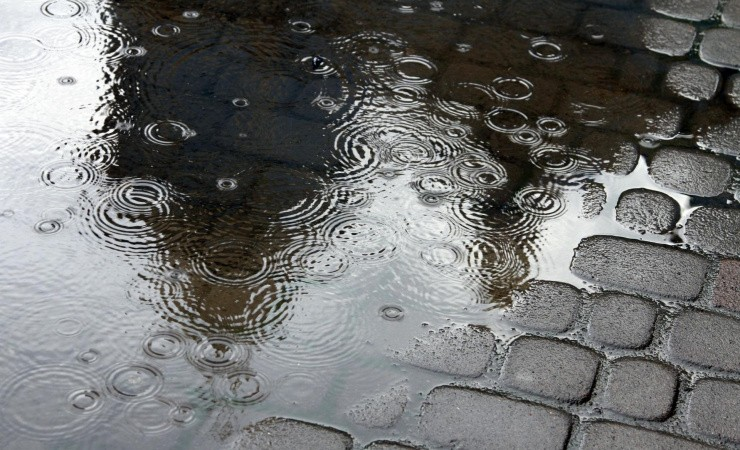 Dansk Byggeri ønsker en klima- og kystfond