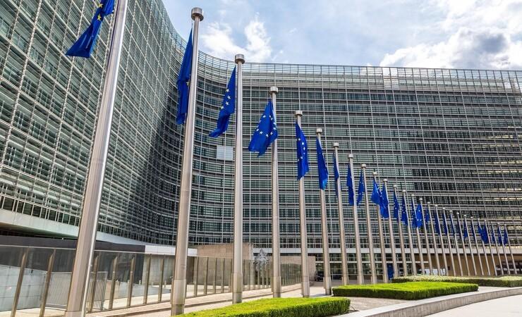 EU revser Danmark for nølende energieffektivisering