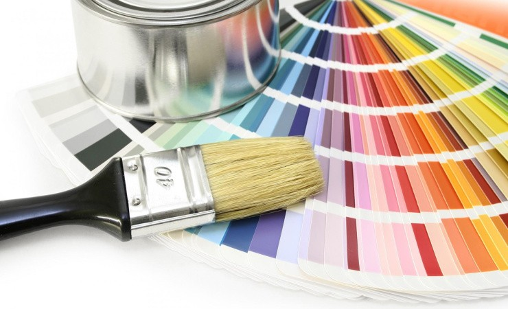 Malermestre uddeler penge for veludført job
