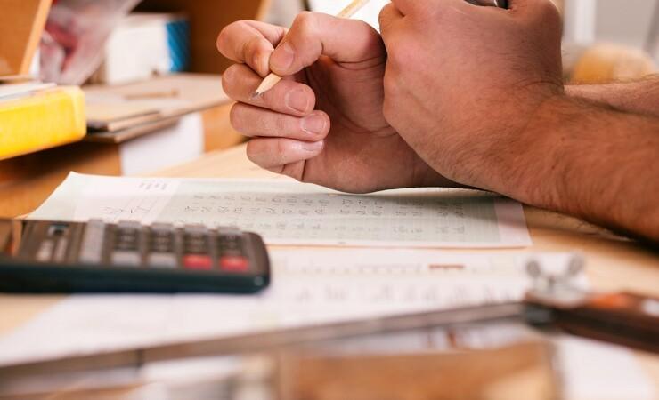 Små virksomheder får stadig lettere ved at byde på kommunale opgaver