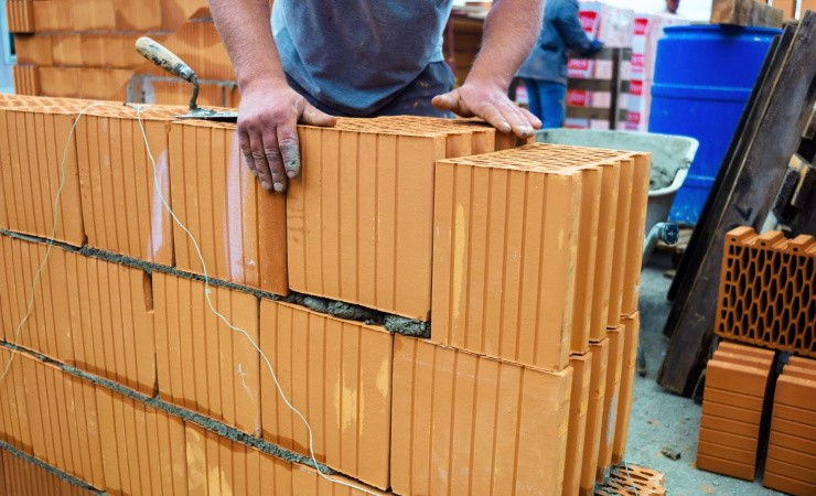 Siemens-fyringer kan gavne byggeriet lokalt