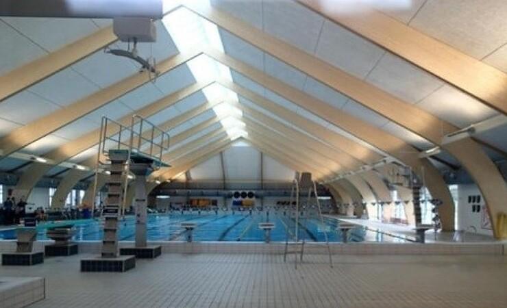 """""""Smart Building"""" giver energi-gevinst for Ballerup Kommune"""