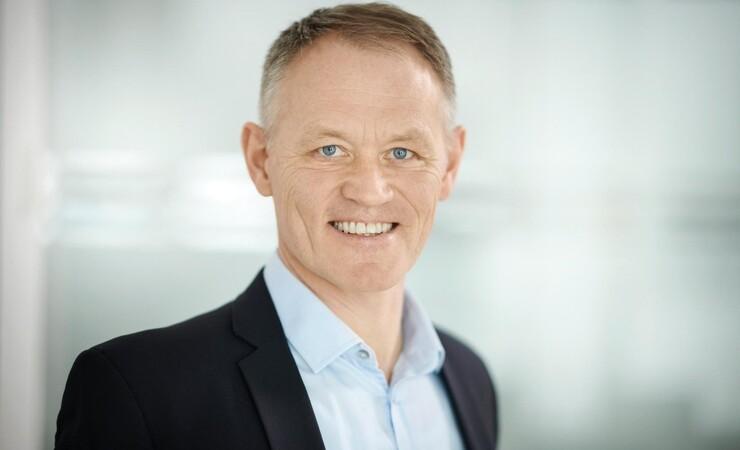 Dansk Byggeri Nordsjælland samt Sjælland & Lolland-Falster får ny regionskonsulent