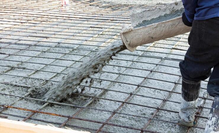 Beton-biler får bedre vilkår