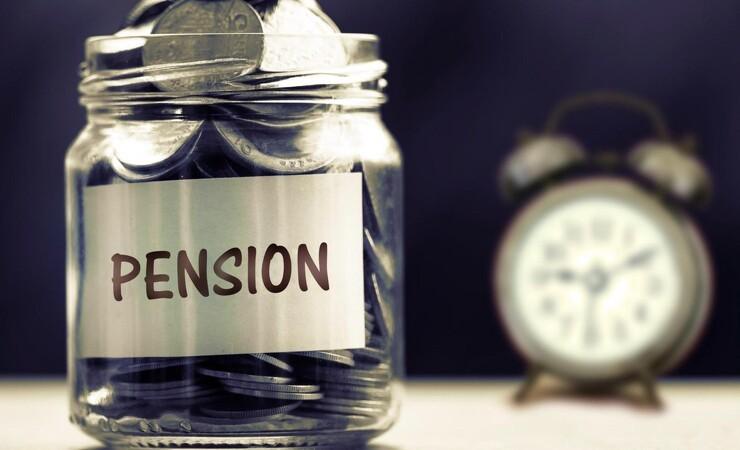 Alliance: Ny pensionsaftale er historisk