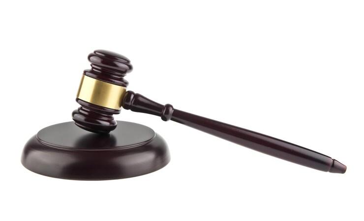 Direktør dømt for hvidvask af næsten 50 millioner kroner