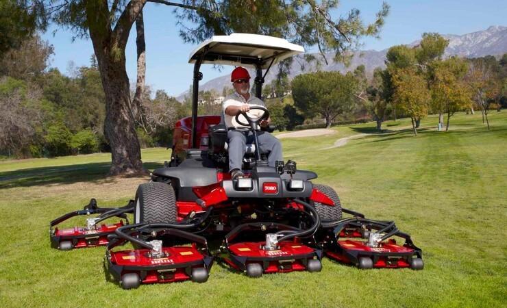 Efter svindelomtale: Flere fixede golfmaskiner opdaget