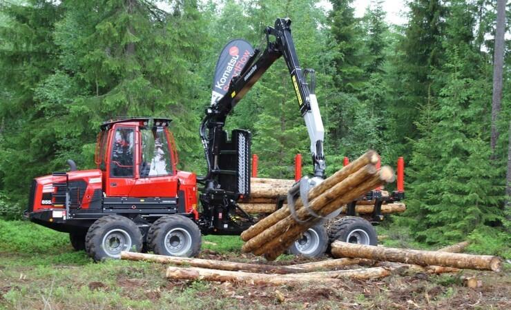 Klimaaftale overser skovenes potentiale