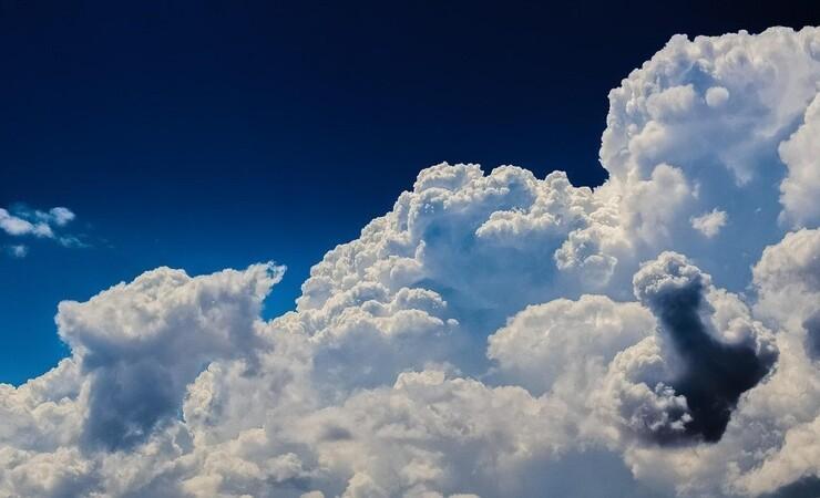 Regeringen vil gøre klima- og vejrdata fra DMI gratis