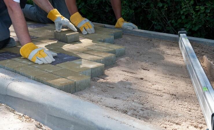 Antallet af byggekonkurser stiger markant