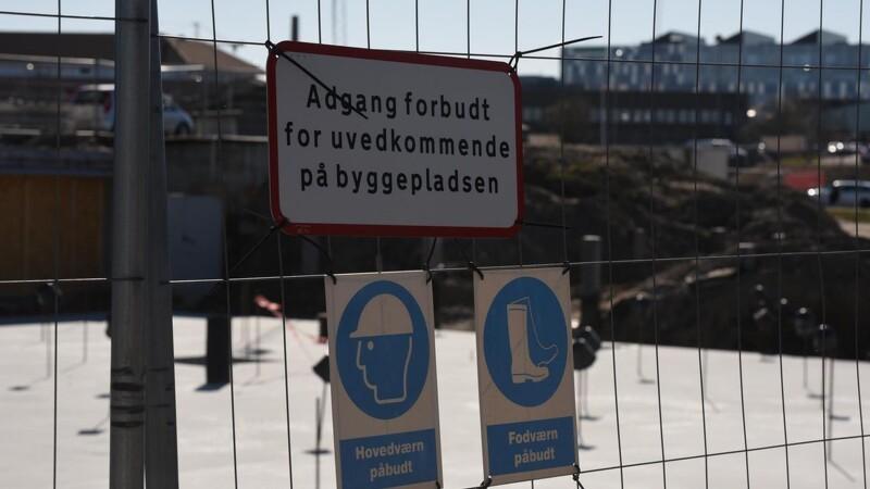 Nye oversættelser skal øge sikkerheden