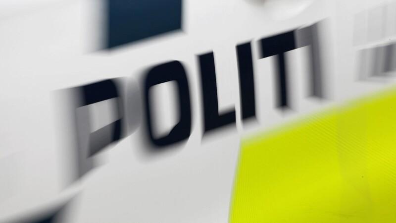 Dan Jord ransaget: Mistænkt for tråde til svindelsag i Østjysk Bolig