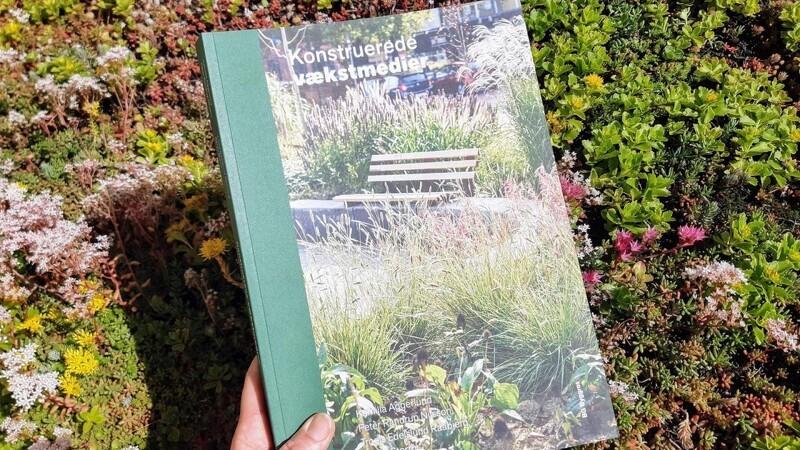 Grønt nørderi på Have & Landskab