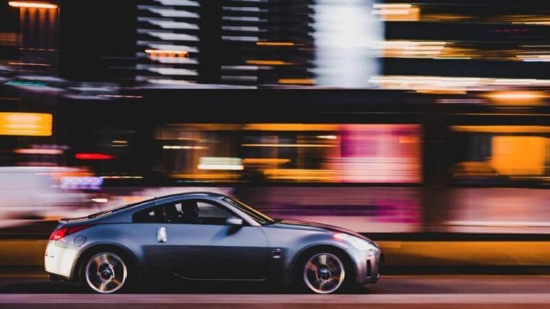 Leasing og køb af miljøvenlige biler