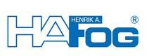 HENRIK A. FOG A/S