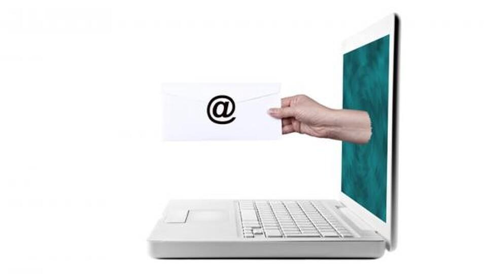 c2efa0bcb9d Digital postkasse kan sende 600.000 virksomheder på overarbejde ...